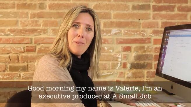 asj-valerie-executive-producer