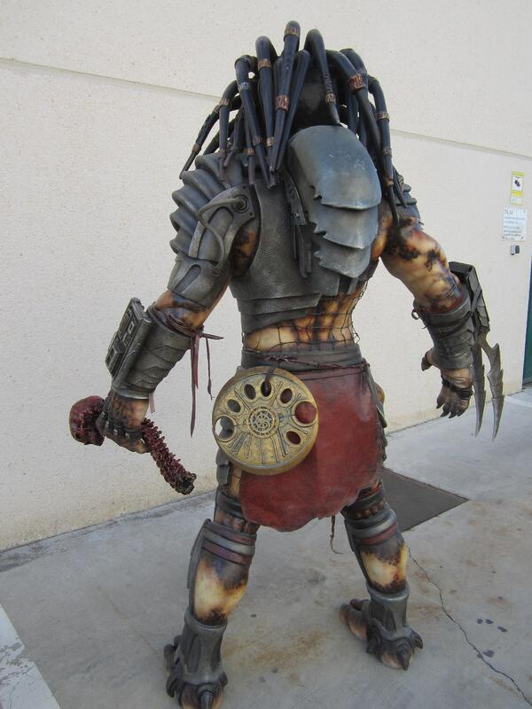 predator-street-marketing