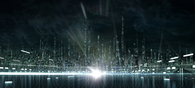 tron_legacy__city_concept__by_shelest-137890-edited