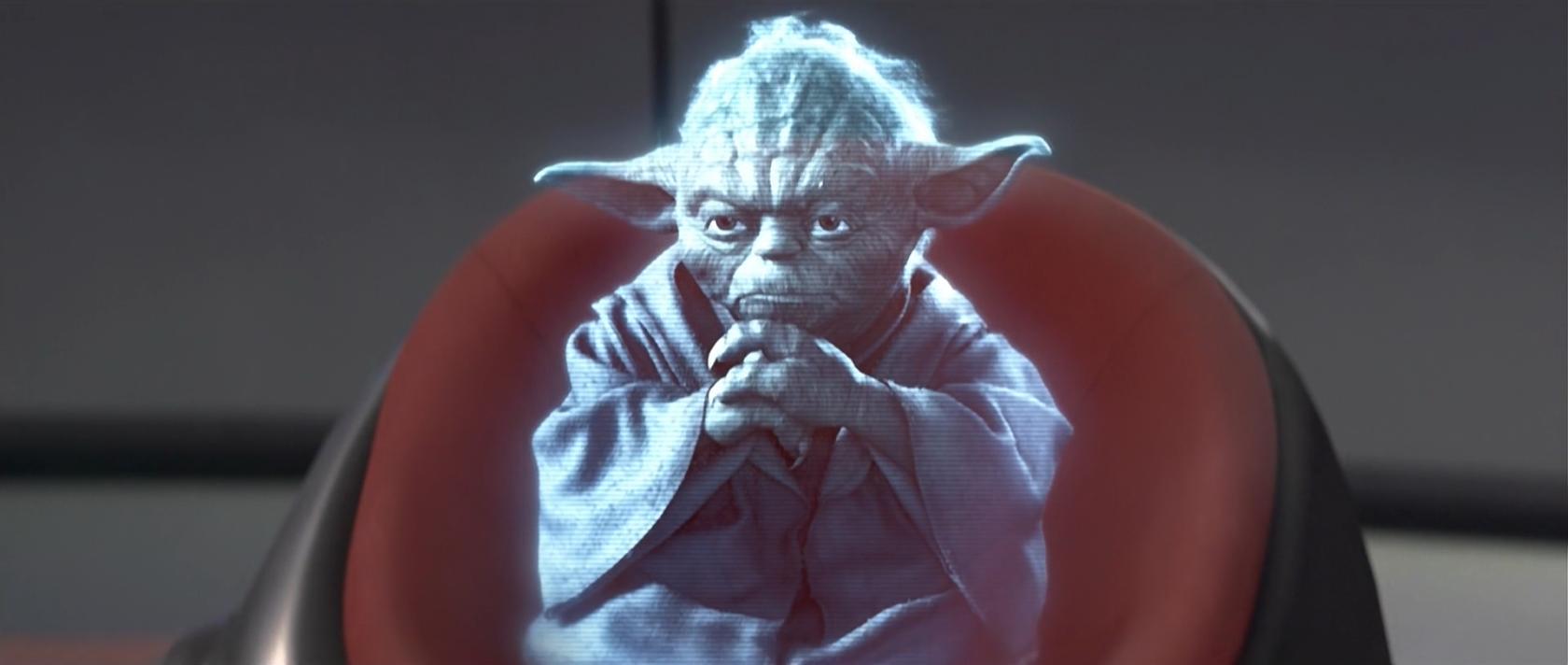 Yoda_hologram