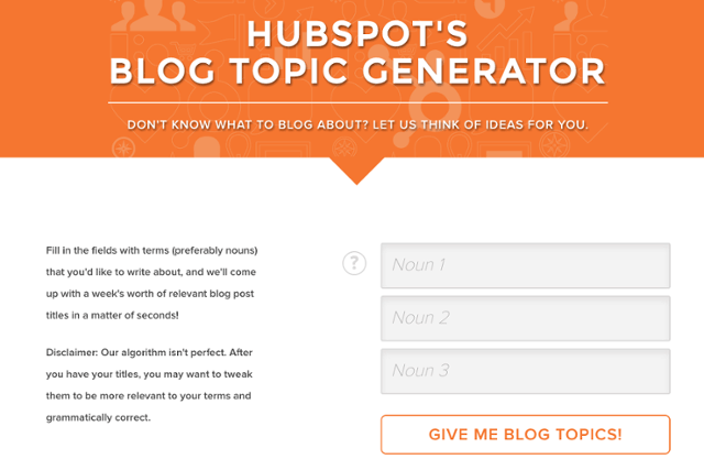 blog topic generator tool.png