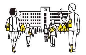 el  visitante en la primera etapa del ciclo de vida del cliente(lifecycle)