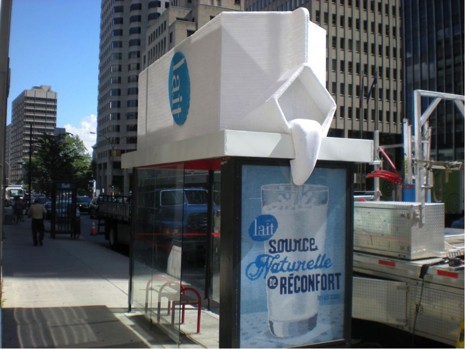 street_marketing_lait