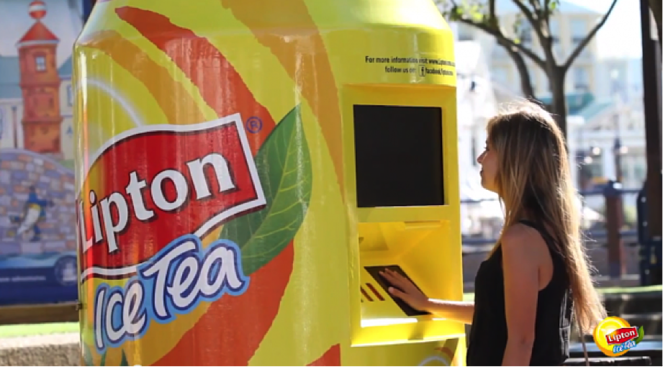 street_marketing_lipton