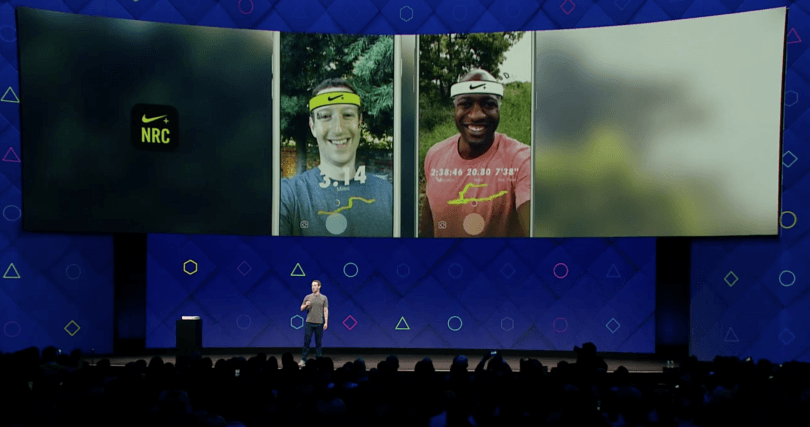 facebook-augmented-reality-nike.png
