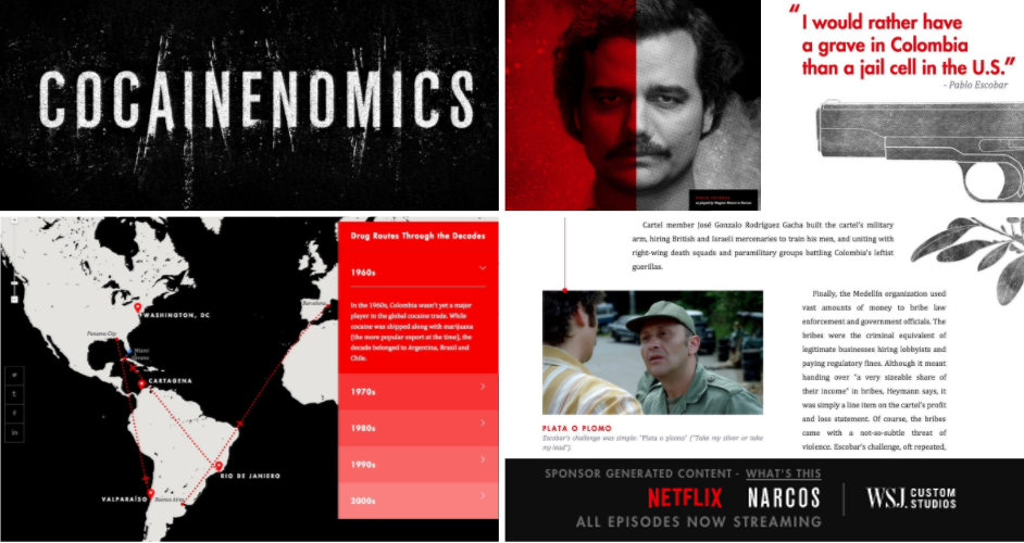 netflix ejemplo inbound marketing.png