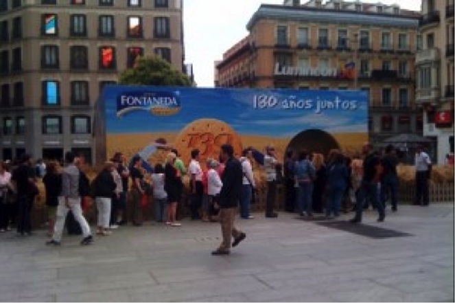 street_marketing_fontaneda