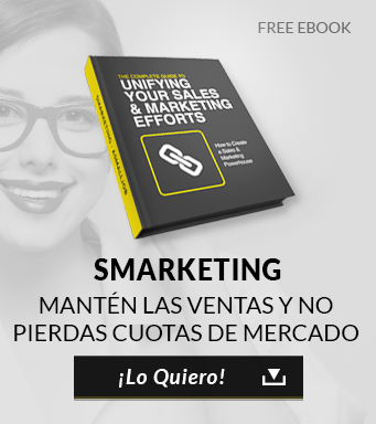 Descarga Gratis: Smarketing