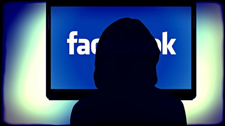 ¿Quién es el dueño de tus datos en Facebook?
