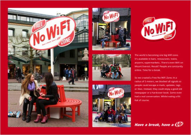 street_marketing_kit_kat