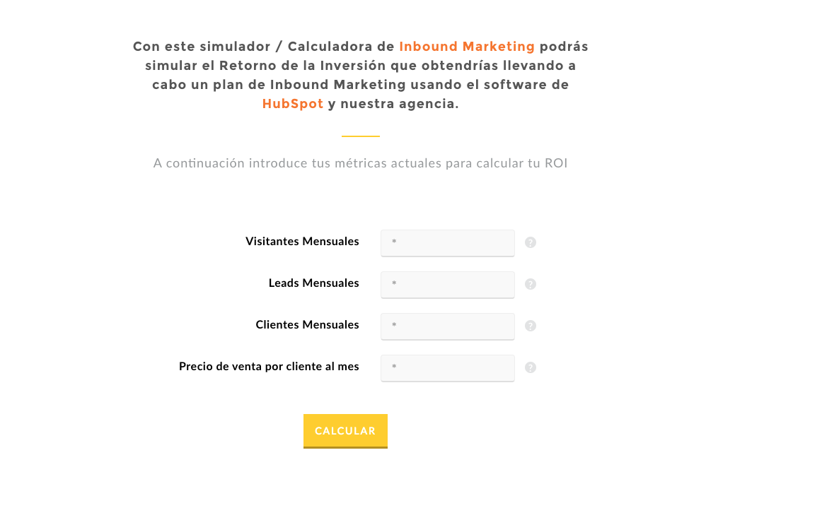 simulador calculadora del roi del  inbound marketingmarketing.png